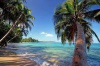 COSTA RICA: 2021